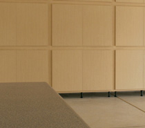 Garage storage cabinets of des moines the best cabinet prices in town